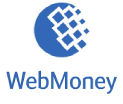 web-money